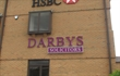 Darbys Solicitors Relocation